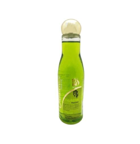 Ultrasence-Herbal-Hair-Oil-10-in-1-Bio-Active-Haircare